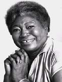esther rolle and diabetes