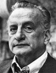 george c. scott and diabetes