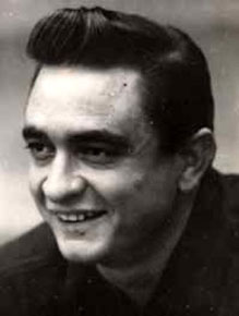 johnny cash and diabetes