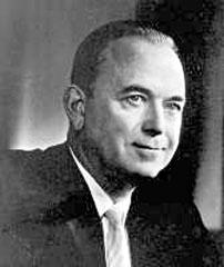 Raymond Kroc