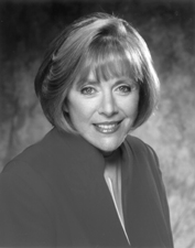 Sylvia Chase