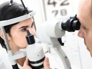 Eye Care - Why Annual Exams Are Important
