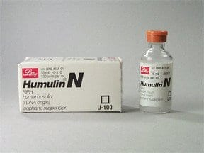 insulin syringes for steroids