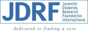 JDRF Offers $100,000 for Glucose-Responsive Insulin Medication