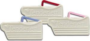 Tenderlett Lancet