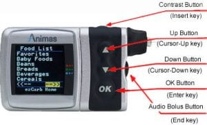 The Benefits Of An Insulin Pump