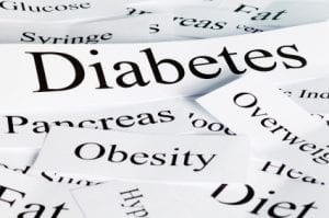 Understanding Double Diabetes