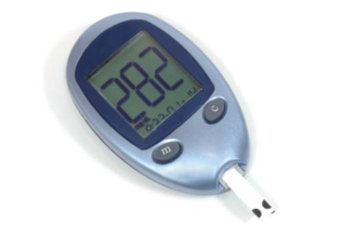 Image Result For The Diabetic And Health Insurance