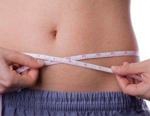 Why Do Type 1 Diabetics Lose Weight Before a Diagnosis