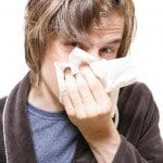 diabetes and the common cold