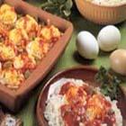 cuban eggs