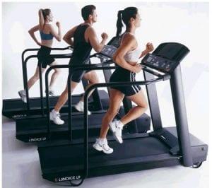 diabetic exercise