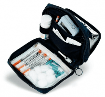 Diabetes and Medicare Supplies – Part 2