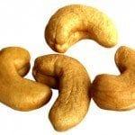 cashews and diabetes