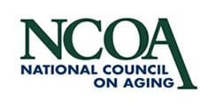 National Council on Aging - Better Choices, Better Health Program