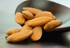 Studies Show that Almonds Help Regulate Blood Glucose
