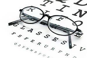 Study Promotes Diabetes Tests at Optician's Office