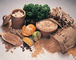 Dinnertime Carbs Reduce Diabetes And Cardiovascular Risk