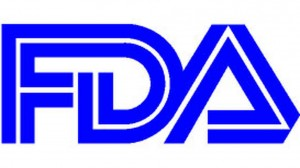 FDA Reviewing Canagliflozin/Invokana For Type 2 Diabetes