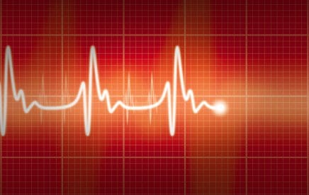 Low Blood Sugar Can Causing Irregular Heart Rhythms