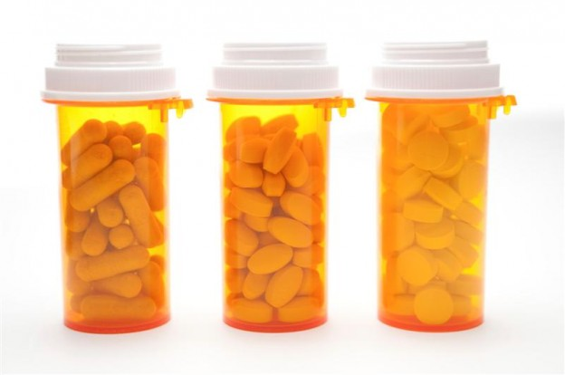 Are Prescription Diabetic Drugs Causing More Harm Than Good?