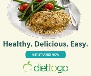 Diet To Go - Diabetes Diets